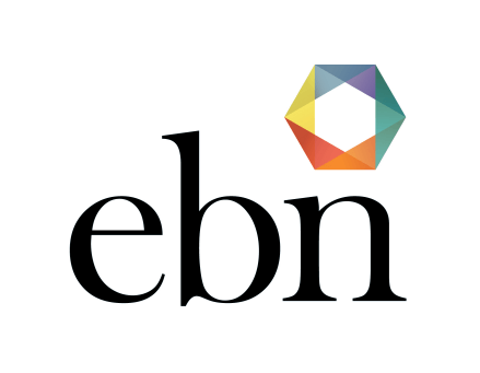 Business Doctors to Launch EBN Networking in Ipswich