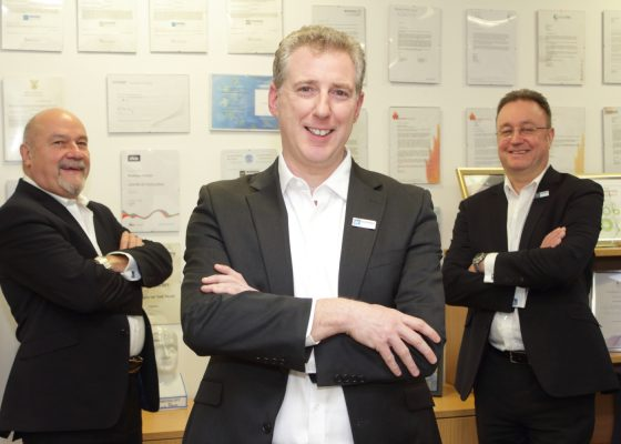 Business Doctors has recruited its first franchisee for Kingston upon Thames