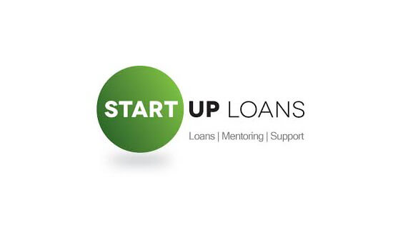 Start Up loans reveal special offer