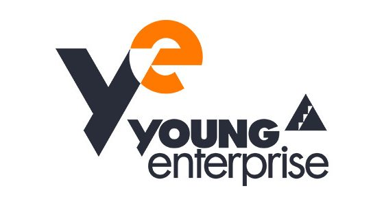 Local Business Doctor Judges Young Enterprise Awards