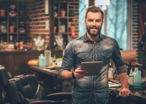 7 Things to Consider When Turning a Hobby Into a Business