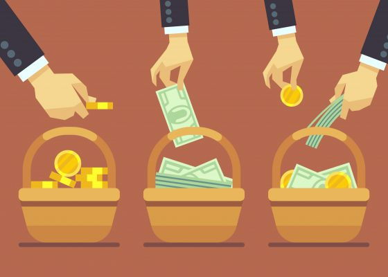 How to gain access to business funding