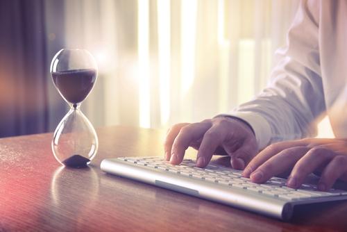 Are you a master procrastinator?