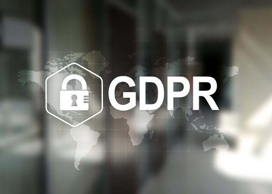 Is your business GDPR compliant?