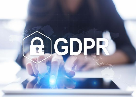GDPR, PECD and Cookies - Who Is Right?