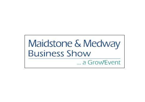 Maidstone and Medway Business Show highlights