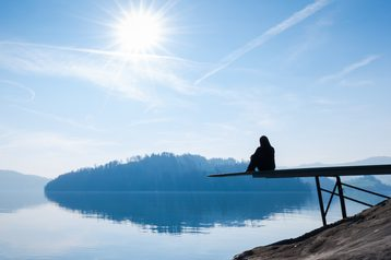 5 reasons why you should pause and reflect